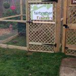 Fairbrother Farm Enclosure 3