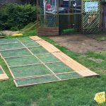 Fairbrother Farm Enclosure Panels 2