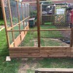 Fairbrother Farm Enclosure 12