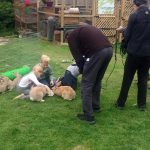 Fairbrother Farm On Channel 5 Pets