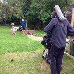 Fairbrother Farm On Channel 5