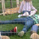 Fairbrother Farm On Channel 5 Betty-Jean